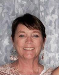 Mrs. Dougher Joins Phi House Grade 8 Team